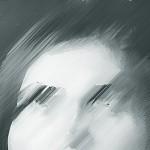 head_image_4