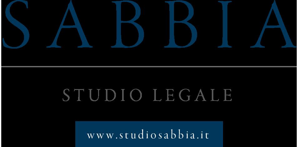 Studio Legale Sabbia